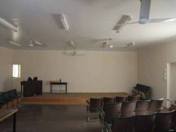 Ipswich Boonah Road, Boonah Church - Former 00-00-2016 - Boonah Real Estate Pty Ltd