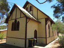 Irish Martyrs Catholic Church 11-01-2020 - John Conn, Templestowe, Victoria