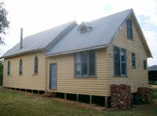 Jeffcott Methodist Church - Former 25-11-2017 - Buloke Properties - realestate.com.au