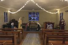 Jerrarra Uniting Church 00-12-2016 - Church Website - See Note.