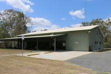 Jimboomba Baptist Church