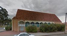 Kadina Wesley Uniting Church 00-10-2014 - Google Maps - google.com
