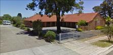 Kanwal Seventh-Day Adventist Church 00-07-2017 - Martin van Rensburg - google.com.au