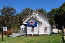 Karuah Uniting Church
