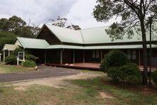 Katoomba Lighthouse Church 26-01-2020 - John Huth, Wilston, Brisbane