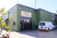 KawanaLife  16-02-2020 - John Huth, Wilston, Brisbane