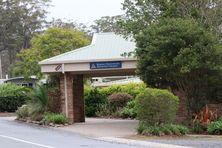 Kempsey Seventh-Day Adventist Church 17-01-2020 - John Huth, Wilston, Brisbane