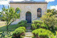 Kempton Uniting Church - Former 15-11-2019 - Fall Real Estate - realestateview.com.au