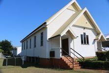 Kenani Community Church