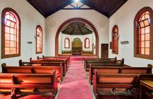 Kensington Gardens Anglican Church - Former 29-04-2020 - Klemich Real Estate - realestate.com.au