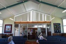 Killarney Uniting Church 10-04-2017 - Church Website - warwickkillarneyuniting.org.au