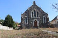 Kilmore Uniting Church - Former 15-04-2019 - John Huth, Wilston, Brisbane