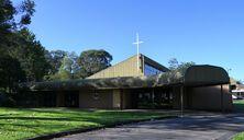 Kincumber Uniting Church