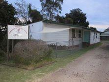 Kingaroy Christian Outreach Centre