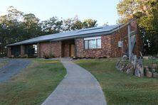 Kingdom Life Centre