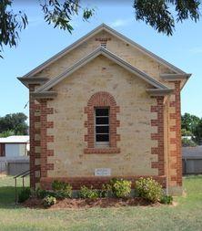 Kingston Christian Church - Former 21-02-2017 - Ron L - Google Maps