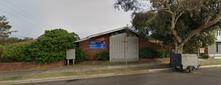 Kogarah Bay Congregational Church 00-02-2020 - Google Maps - google.com