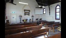 Korumburra Baptist Church 00-05-2018 - Korumburra Baptist Church - Google Maps