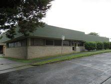 Korumburra Uniting Church 05-03-2020 - John Conn, Templestowe, Victoria
