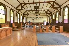 Kurri Kurri Presbyterian Church - Former 20-12-2018 - Dowling Real Estate - Kurri Kurri - domain.com.au
