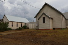 Kurri Kurri Uniting Church - Former
