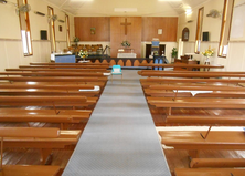 Kurri Kurri Uniting Church - Former 20-10-2017 - Dowling Property - realestate.com.au