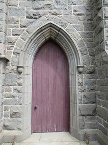 Kyneton Baptist Church 07-02-2019 - John Conn, Templestowe, Victoria