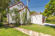 Kyogle Street, South Lismore Church - Former 07-12-2018 - Katrina Beohm Real Estate - domain.com.au