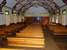 Laidley Baptist Church - Former 00-12-2010 - Elders Real Estate - realestate.com.au