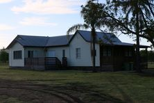 Laidley Baptist Church - New Site 24-11-2017 - John Huth, Wilston, Brisbane