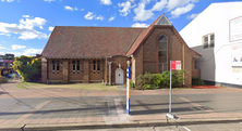 Lakemba Uniting Church 00-06-2019 - Google Maps - google.com