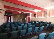 Lalor Community Church - Former 00-05-2019 - NKRE Commercial - realcommercial.com.au