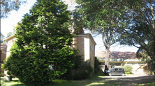Lane Cove Uniting Church - Former 00-00-2013 - Church Website - See Note.