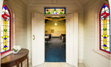 Langley Hall Chapel - Former 22-06-2018 - Castran Real Estate - homely.com.au