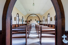 Lawrence Catholic Church - Former 03-11-2017 - McKimm's Real Estate - domain.com.au