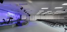Liberty Family Church 00-03-2016 - My Business Plus - google.com.au
