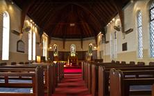 Life Anglican Church 00-08-2014 - Joe Stiller - google.com.au