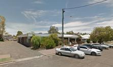 Life Christian Church - Building Prior to Church Use 00-12-2014 - Google Maps - google.com.au