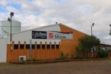 Life House Church 03-10-2017 - John Huth, Wilston, Brisbane