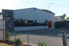 Life Impact Church Mackay