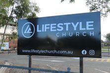 Lifestyle Church