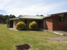 Lilydale Baptist Church 17-03-2018 - John Conn, Templestowe, Victoria