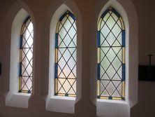 Lilydale Methodist Church - Former 17-03-2018 - John Conn, Templestowe, Victoria