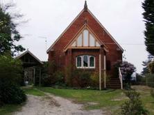 Linton Methodist Church - Former 00-12-2008 - realestate.com.au