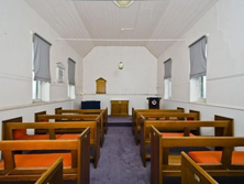 Little River Uniting Church - Former 14-05-2019 - The Agents Excellence in Real Estate - realestate.com.au