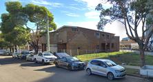 Liverpool Baptist Church - Former 00-11-2018 - Google Maps - google.com.au