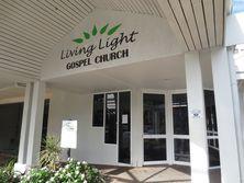 Living Light Gospel Church 07-08-2018 - John Conn, Templestowe, Victoria