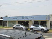 Living Waters Christian Community 14-01-2020 - John Conn, Templestowe, Victoria