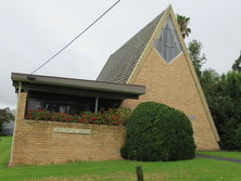 Loch Uniting Church