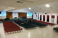 Logos Brisbane Christian Church 00-07-2017 - Rick Lan - See Note